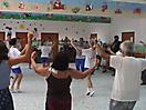 The Town Ensemble Serbia_5