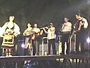 The Town Ensemble Serbia_6