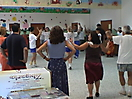The Town Ensemble Serbia_8