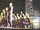 The Town Ensemble Serbia_9