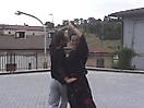 Anna Cirigliano di Roma_11