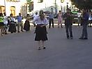 Casalnuovo FG_3