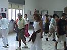 Lucrezia Lo Bianco_4
