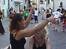 Madrigalia dalla Campania_20