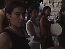 Suoni Lavici dalla Campania_28