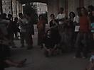 Suoni Lavici dalla Campania_30