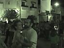 Barbarano del Capo_17