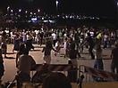 Pescluse Marina di Salve_8