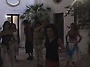 Salve concerti a ballo_12