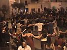 Salve concerti a ballo_30