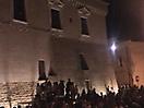 Balbalord dal Piemonte_26