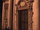 Balbalord dal Piemonte_2