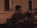 Balbalord dal Piemonte_31