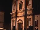 Balbalord dal Piemonte_7