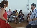 Gianni Amati e anziani_11