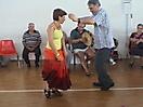 Gianni Amati e anziani_13