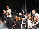Tammorra Ensemble_13