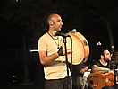 Tammorra Ensemble_1