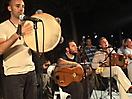 Tammorra Ensemble_2
