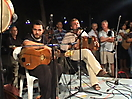 Tammorra Ensemble_3