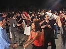 Top concerti a ballo