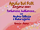 Andrea Pelliccia e Diana Ligorio_2