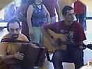 Ensemble di musicisti_11