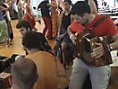 Ensemble di musicisti_21