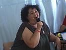 Mariella Lo Giudice show_12