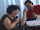 Mariella Lo Giudice show_14