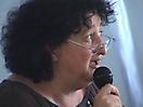 Mariella Lo Giudice show_15