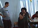 Mariella Lo Giudice show_19