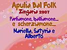 Mariella Lo Giudice show_1