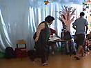 Mariella Lo Giudice show_24