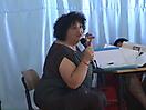 Mariella Lo Giudice show_2
