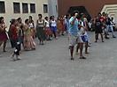 Ana Estrela di Salvador de Bahia_20