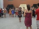 Ana Estrela di Salvador de Bahia_26