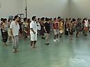 Ana Estrela di Salvador de Bahia_3
