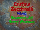 Cristina Zecchinelli_1