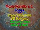 Nicola Rosiello e amici_1