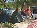 Campeggio e ricezione_10