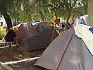 Campeggio e ricezione_17