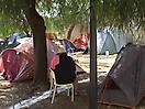 Campeggio e ricezione_18