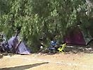 Campeggio e ricezione_19
