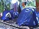 Campeggio e ricezione_1