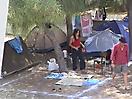 Campeggio e ricezione_23
