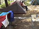 Campeggio e ricezione_25