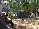 Campeggio e ricezione_26