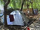 Campeggio e ricezione_3