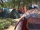 Campeggio e ricezione_7